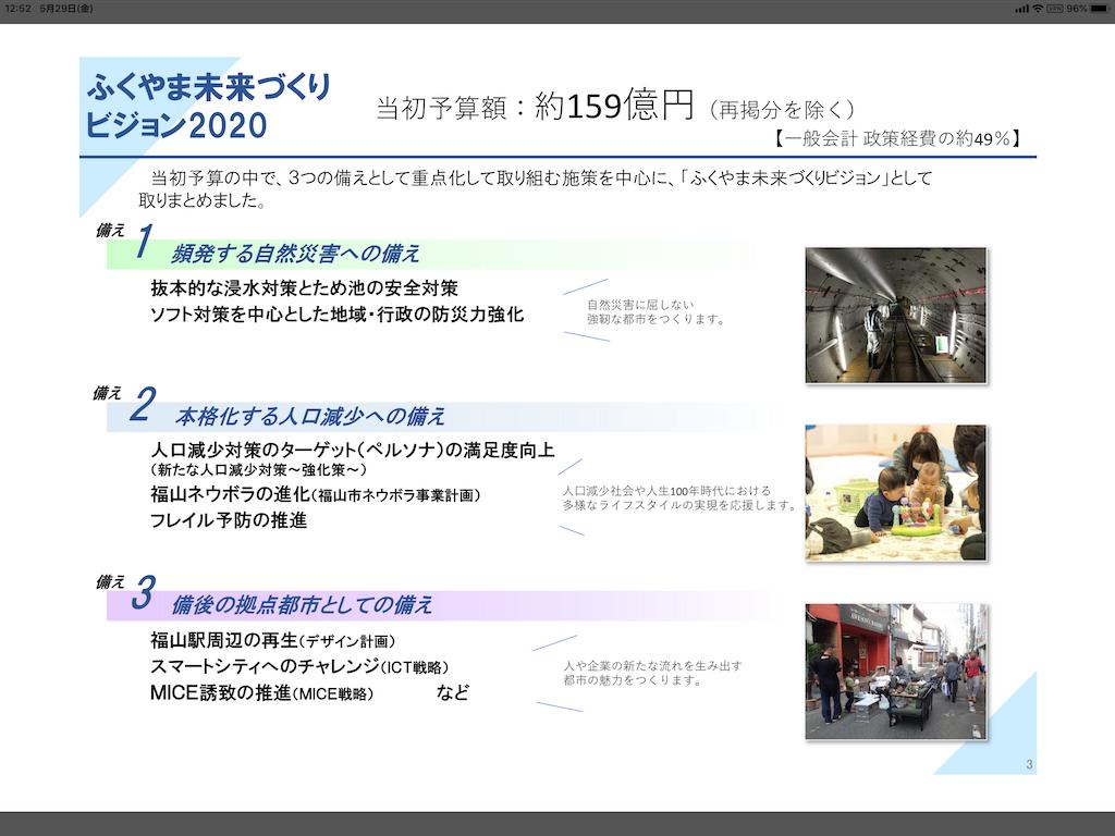 f:id:yujitaguchi:20200530094334p:image