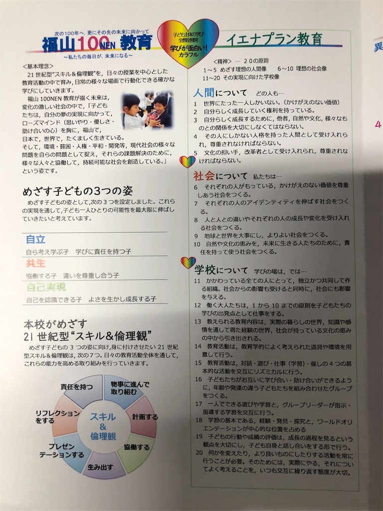 f:id:yujitaguchi:20200606070227j:image