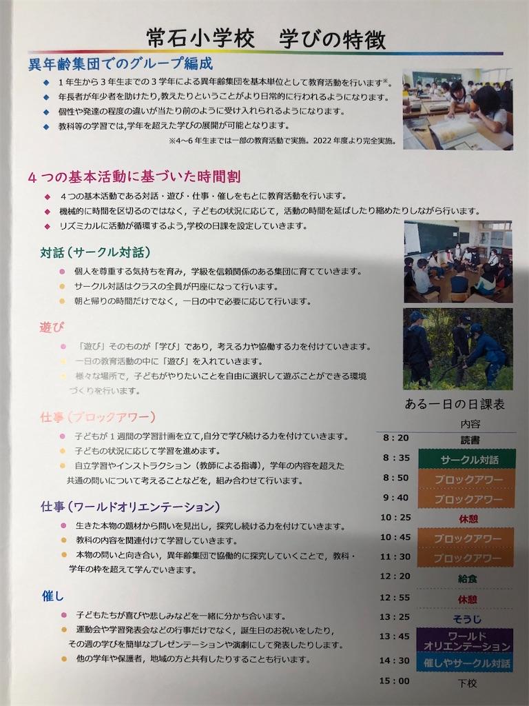 f:id:yujitaguchi:20200606070230j:image