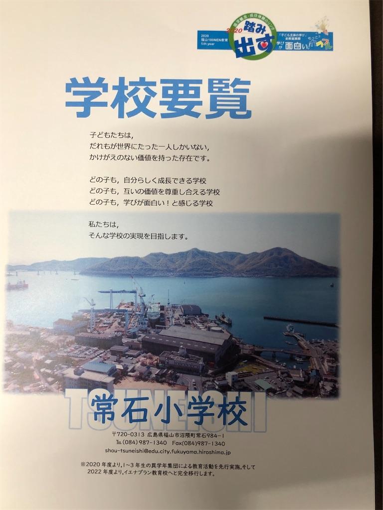 f:id:yujitaguchi:20200606070237j:image