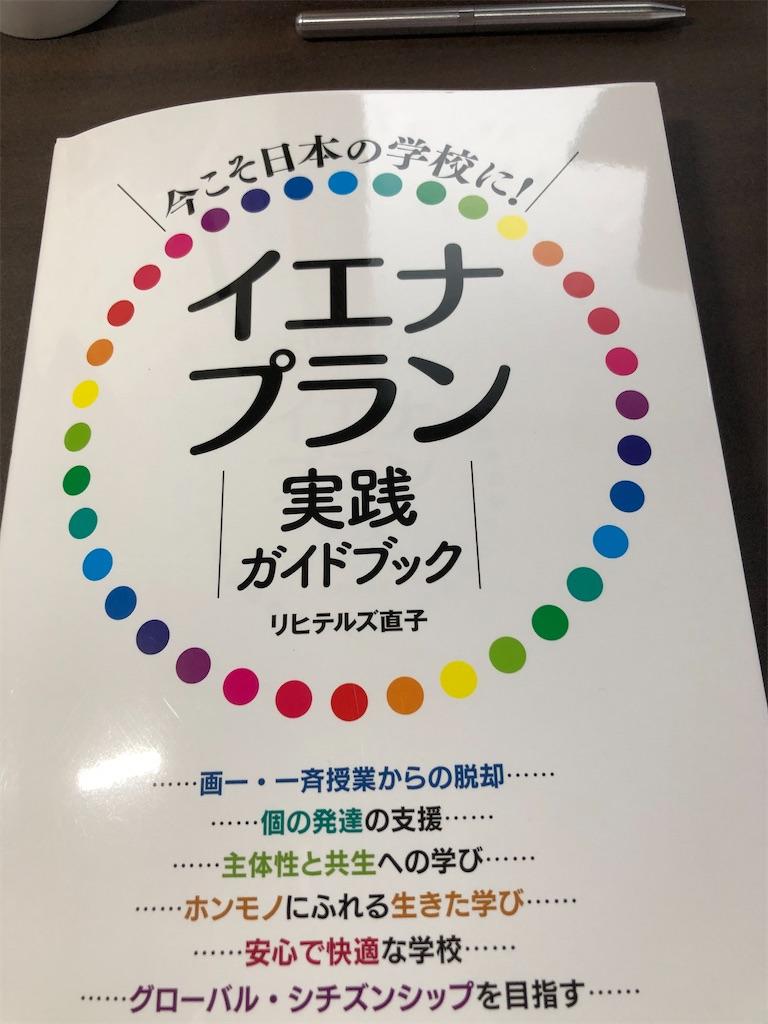 f:id:yujitaguchi:20200608080451j:image
