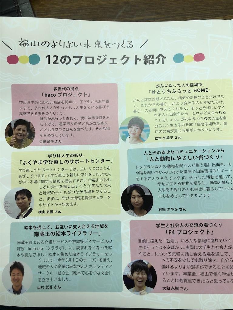 f:id:yujitaguchi:20200612180158j:image