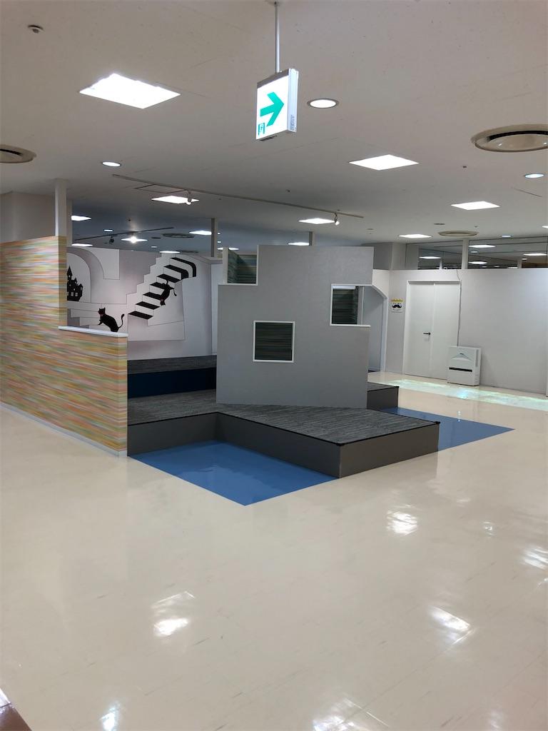 f:id:yujitaguchi:20200613070249j:image