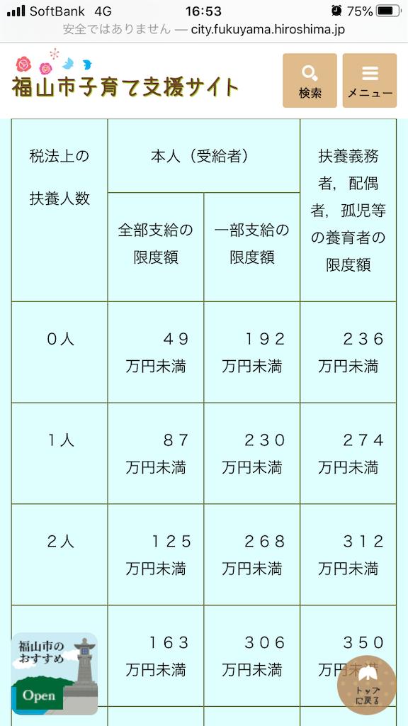 f:id:yujitaguchi:20200617165423p:image