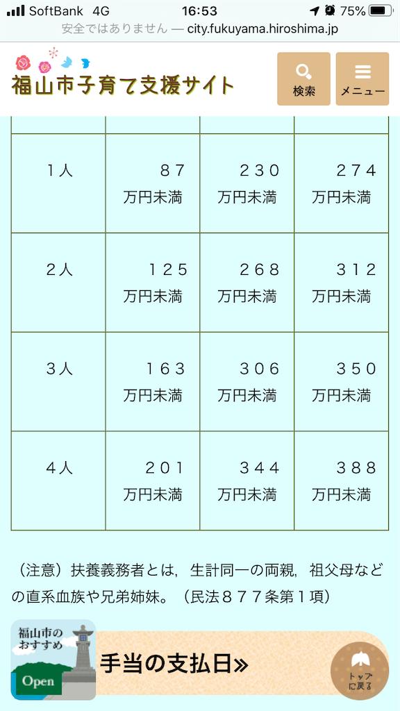 f:id:yujitaguchi:20200617165427p:image