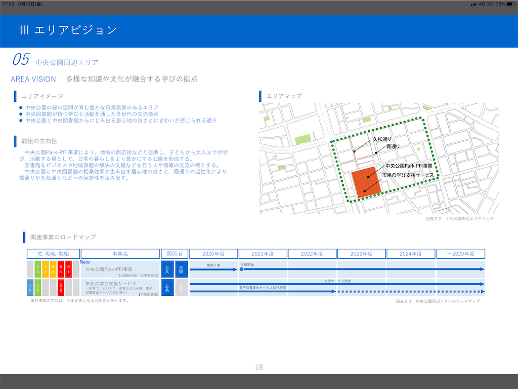 f:id:yujitaguchi:20200619181243p:image