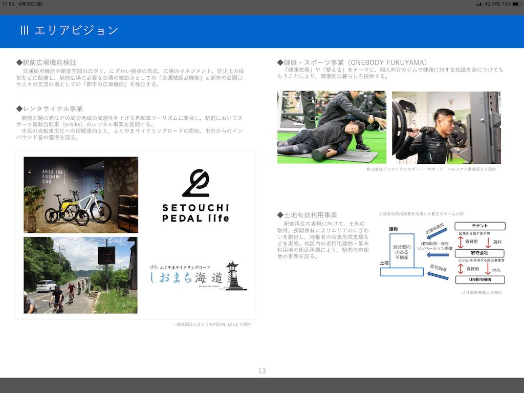 f:id:yujitaguchi:20200619181441p:image