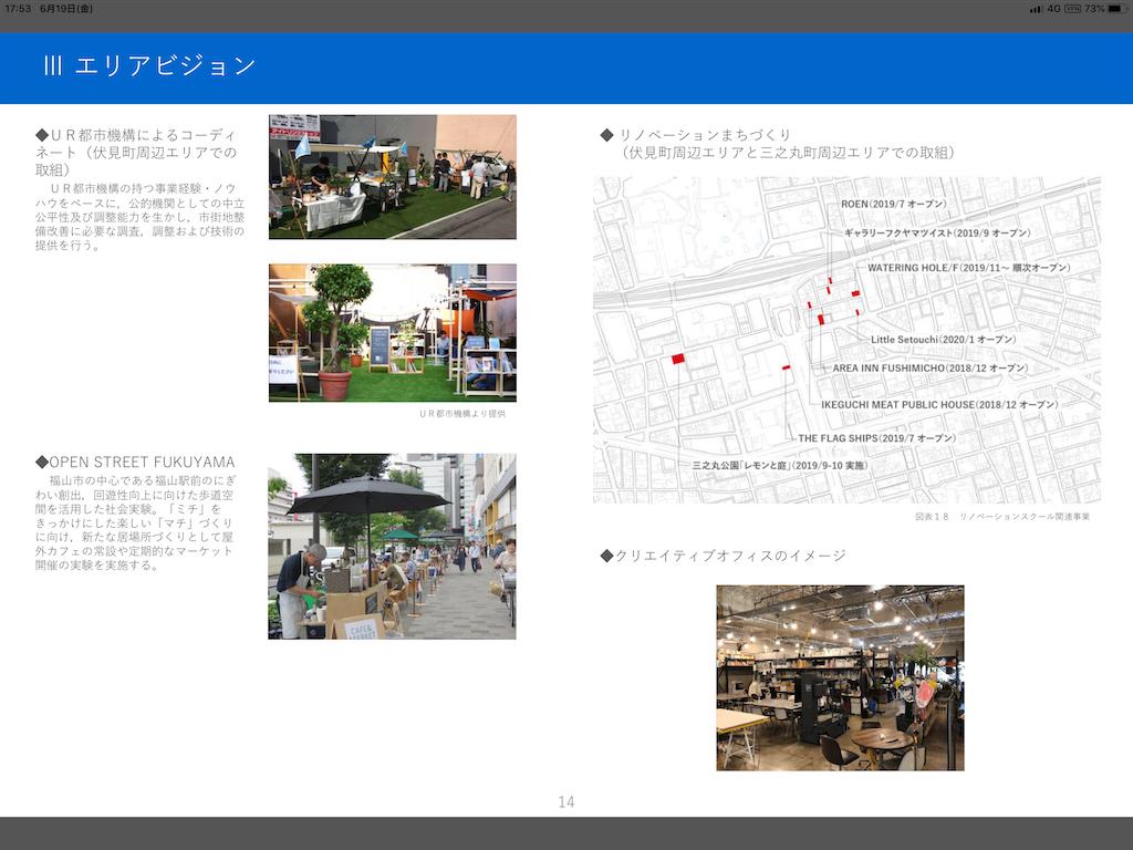 f:id:yujitaguchi:20200619181445p:image