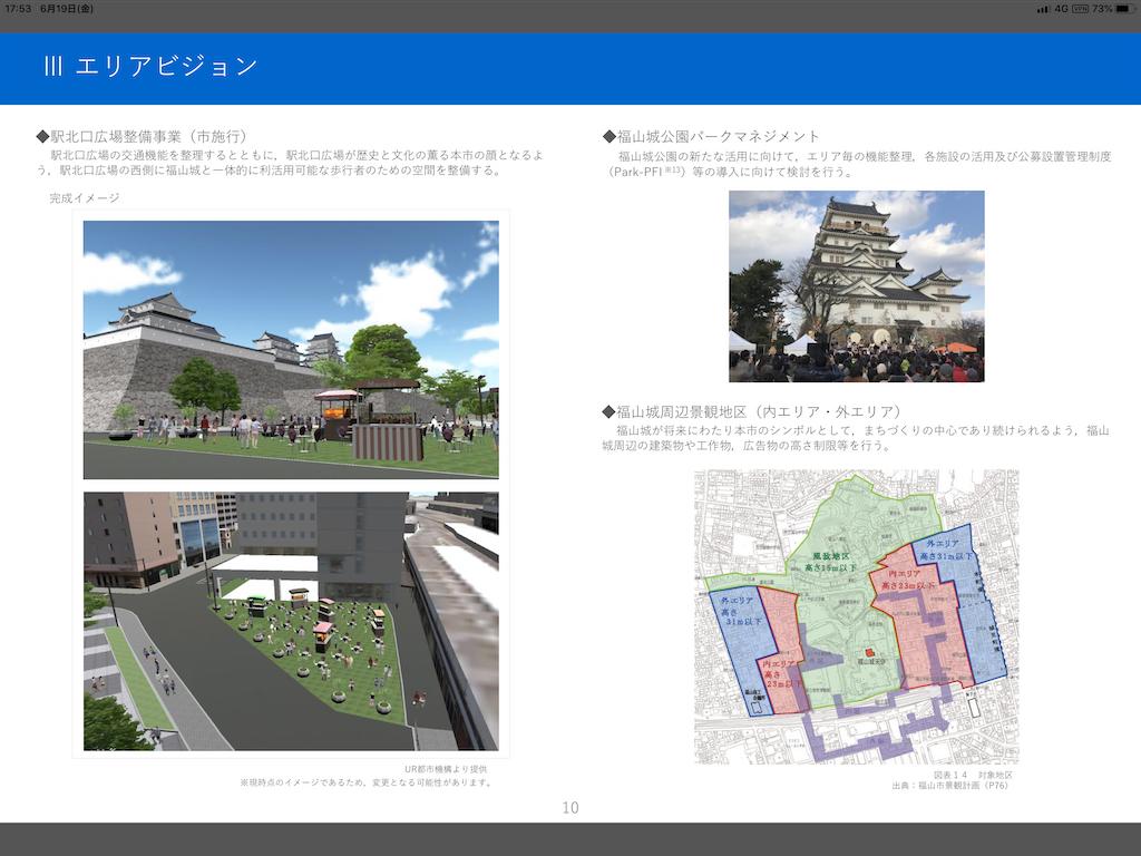 f:id:yujitaguchi:20200619181558p:image