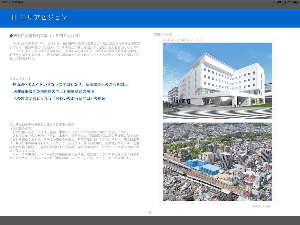 f:id:yujitaguchi:20200619181603p:image