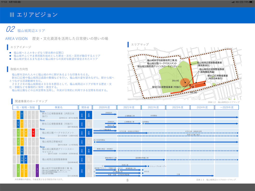 f:id:yujitaguchi:20200619181608p:image