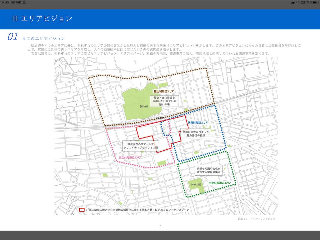 f:id:yujitaguchi:20200619181635p:image