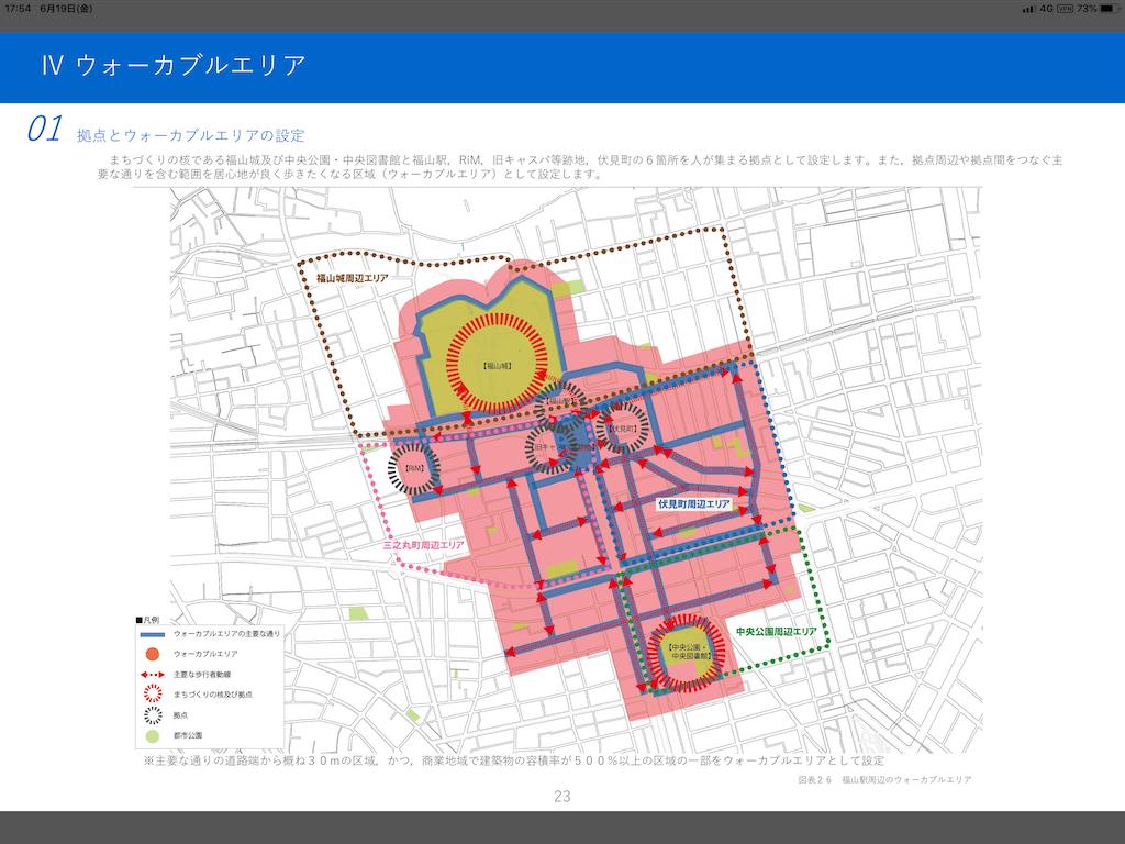 f:id:yujitaguchi:20200619181722p:image