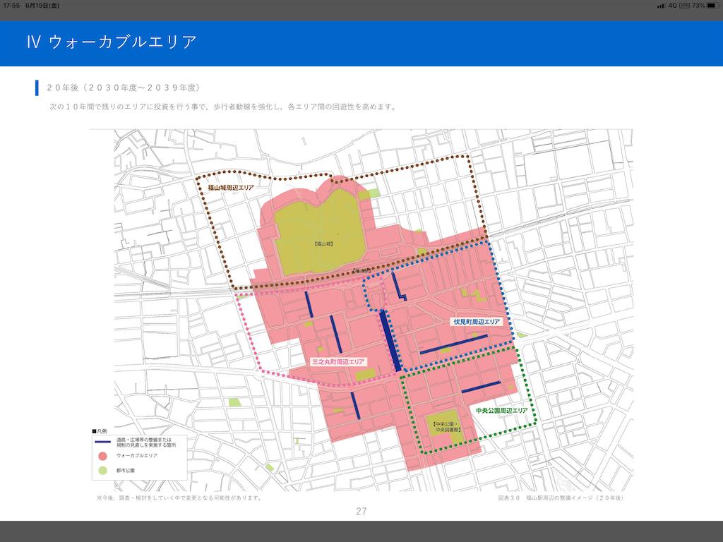 f:id:yujitaguchi:20200619181809p:image