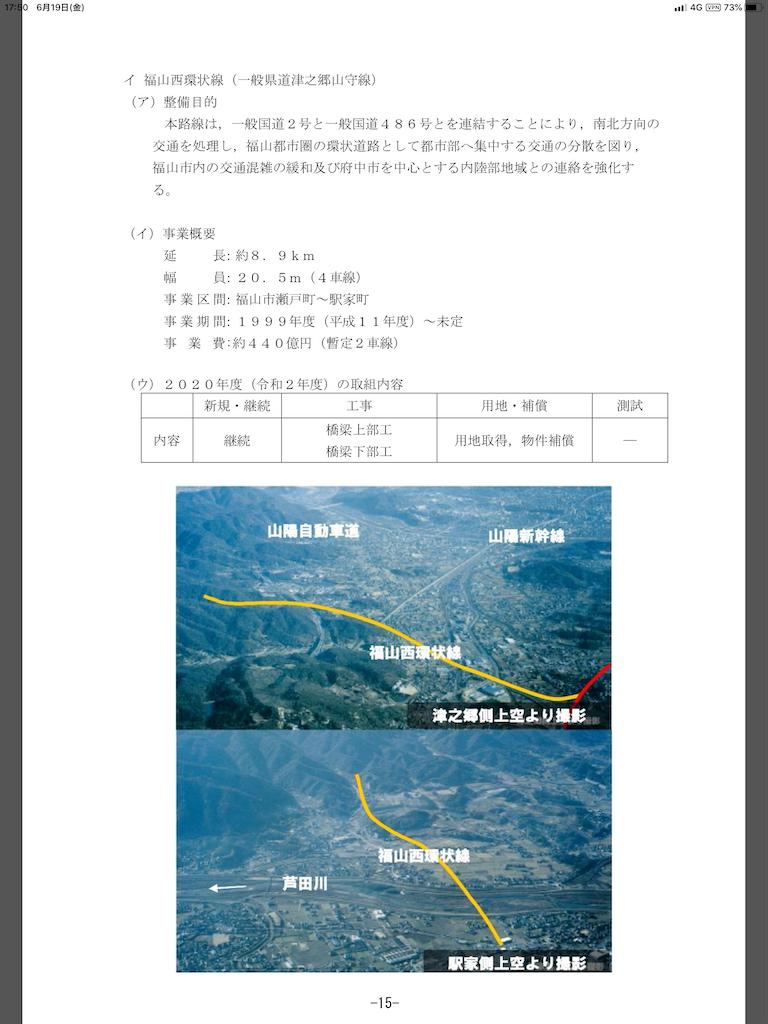 f:id:yujitaguchi:20200619182131p:image