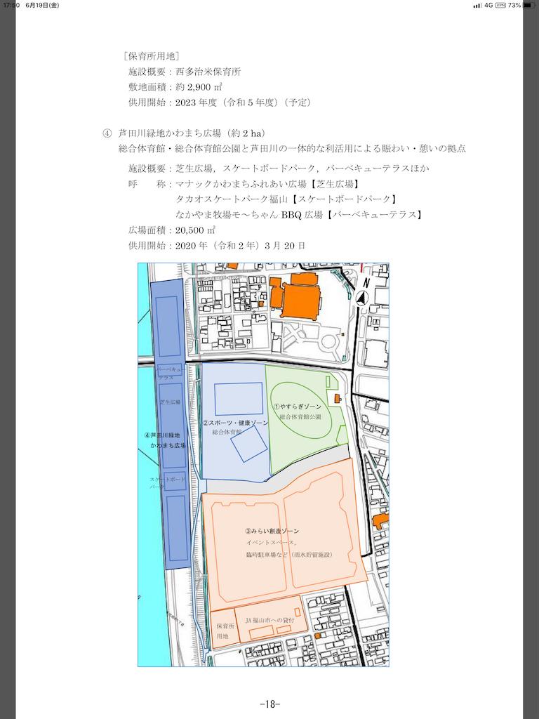 f:id:yujitaguchi:20200619182308p:image