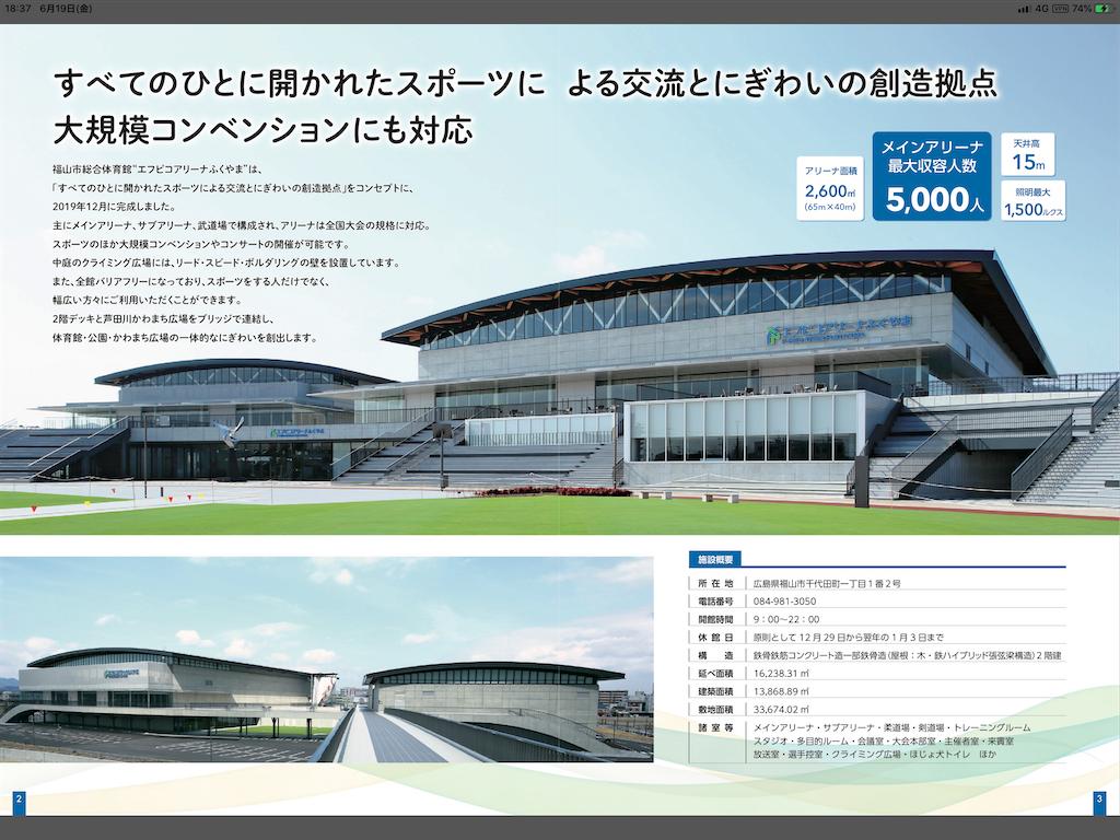 f:id:yujitaguchi:20200619184133p:image