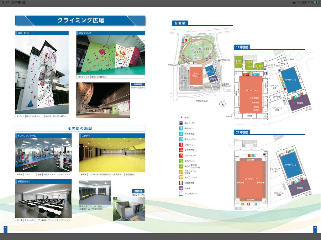 f:id:yujitaguchi:20200619184156p:image