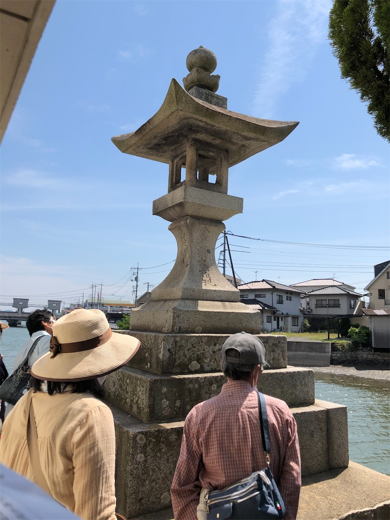 f:id:yujitaguchi:20200624144637j:image