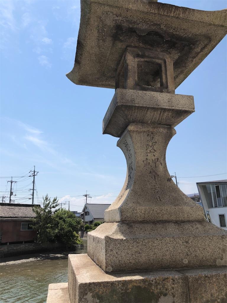 f:id:yujitaguchi:20200624144640j:image