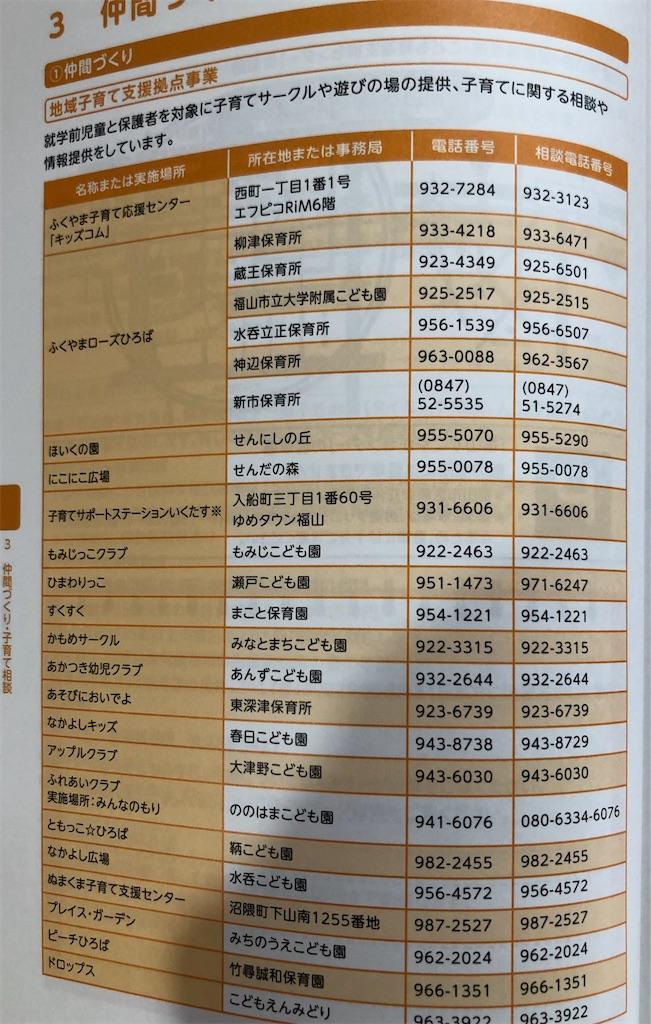 f:id:yujitaguchi:20200625110802j:image