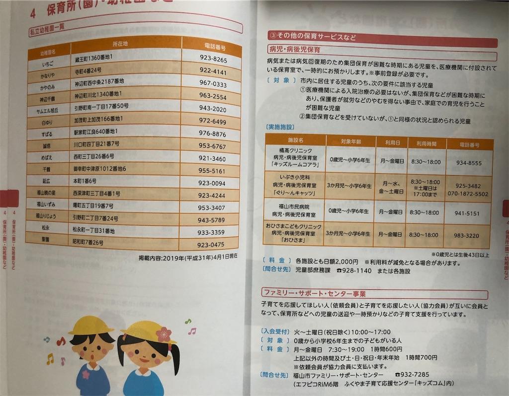 f:id:yujitaguchi:20200625113147j:image