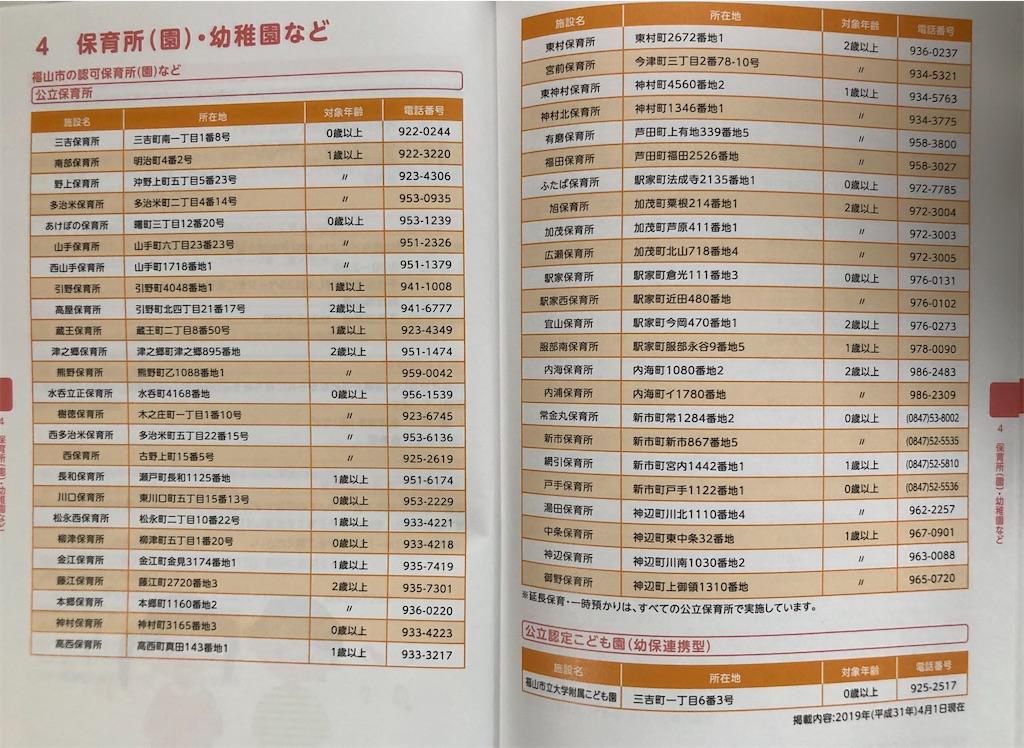 f:id:yujitaguchi:20200625113158j:image
