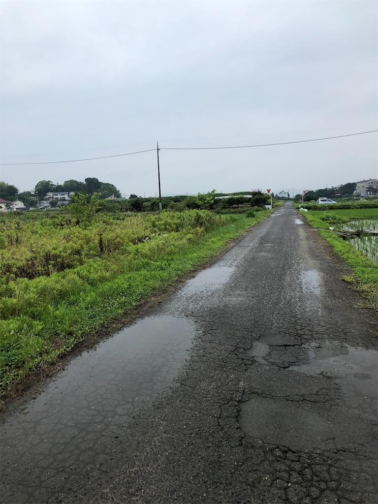f:id:yujitaguchi:20200626092136j:image