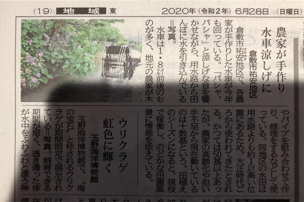 f:id:yujitaguchi:20200628051344j:image