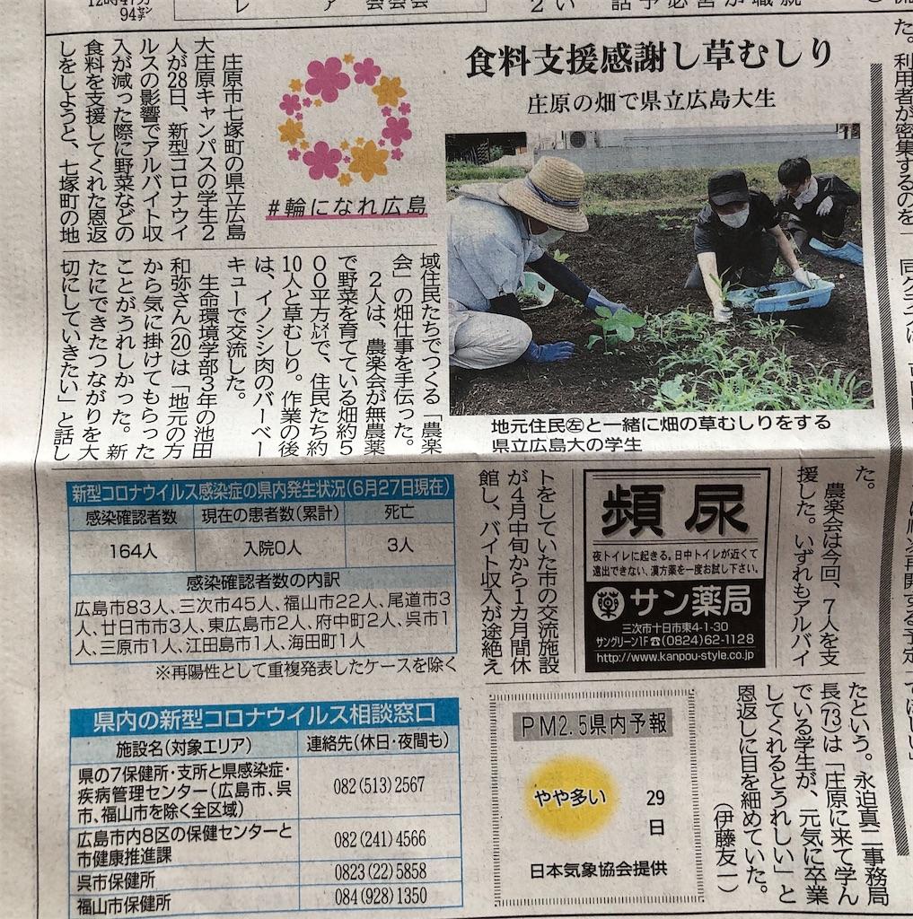 f:id:yujitaguchi:20200629073646j:image
