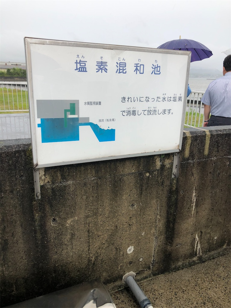 f:id:yujitaguchi:20200707131920j:image