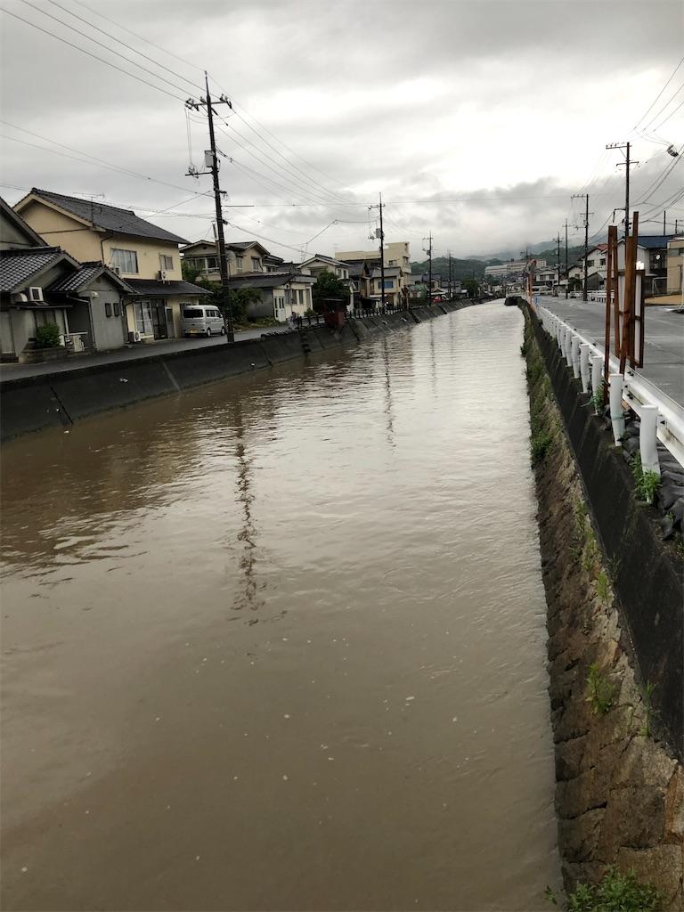 f:id:yujitaguchi:20200707204447j:image