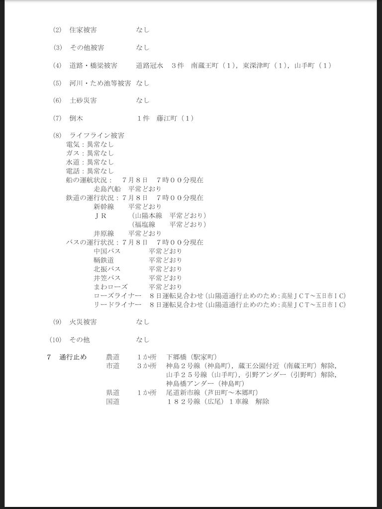 f:id:yujitaguchi:20200708094653p:image