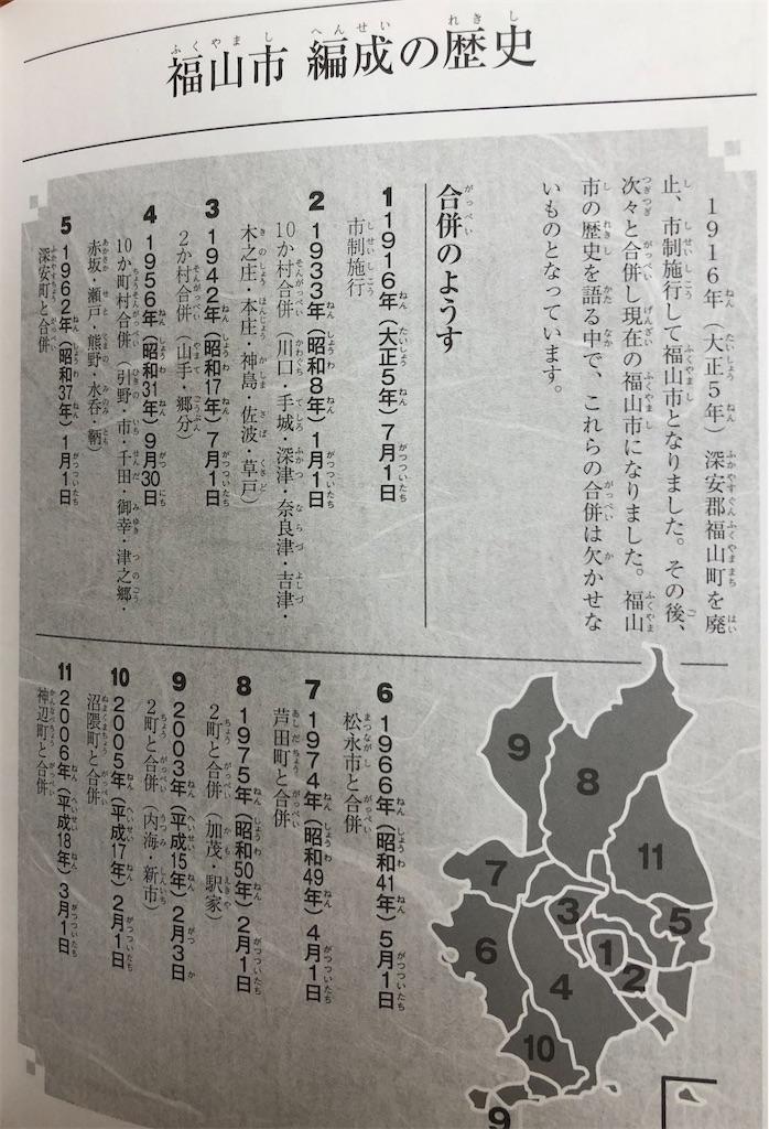 f:id:yujitaguchi:20200709125257j:image