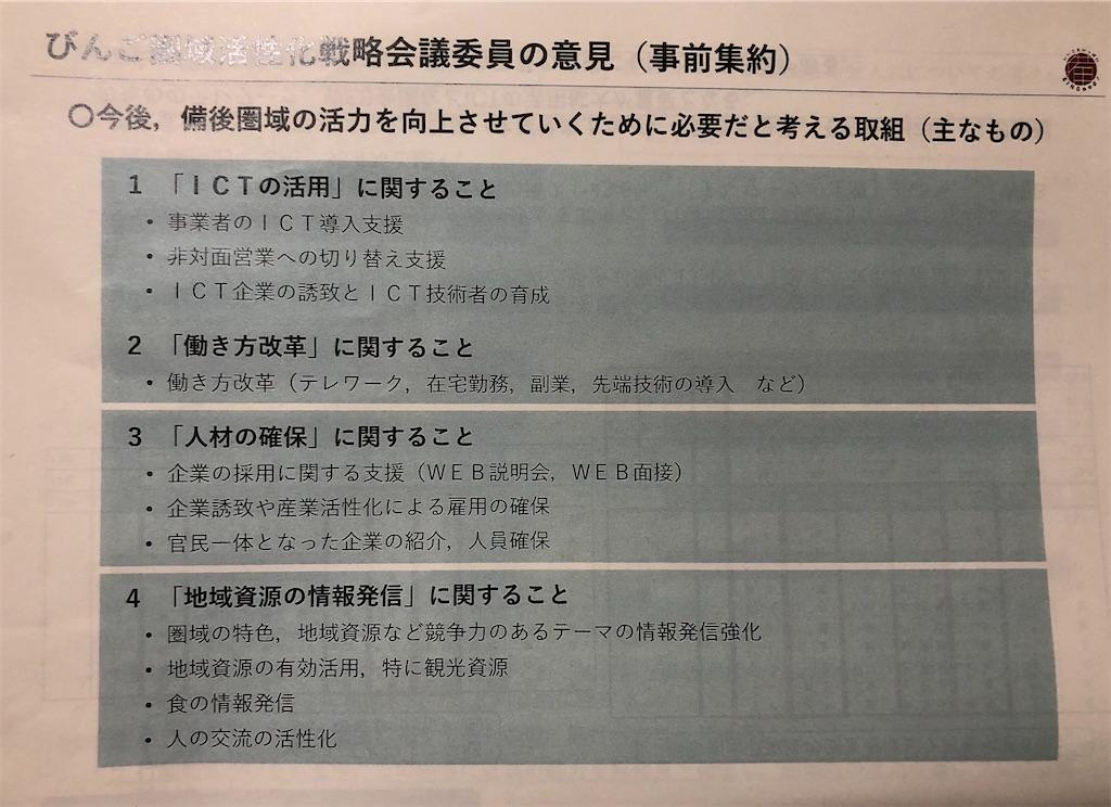 f:id:yujitaguchi:20200709201941j:image