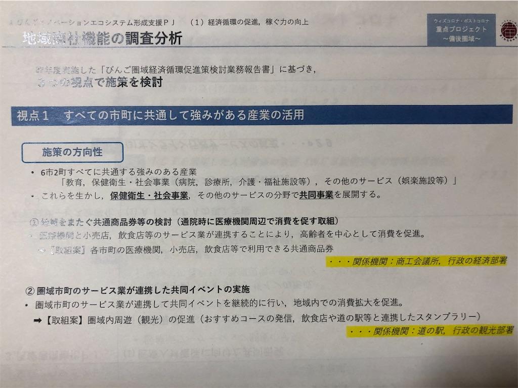 f:id:yujitaguchi:20200709202052j:image