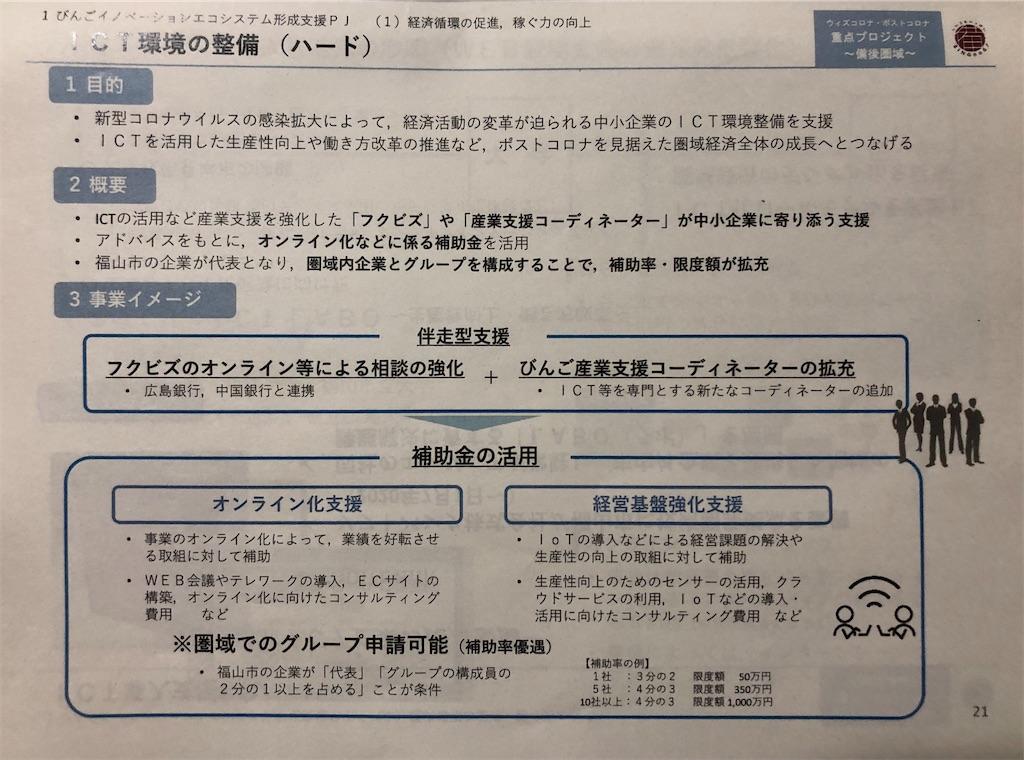 f:id:yujitaguchi:20200709202300j:image