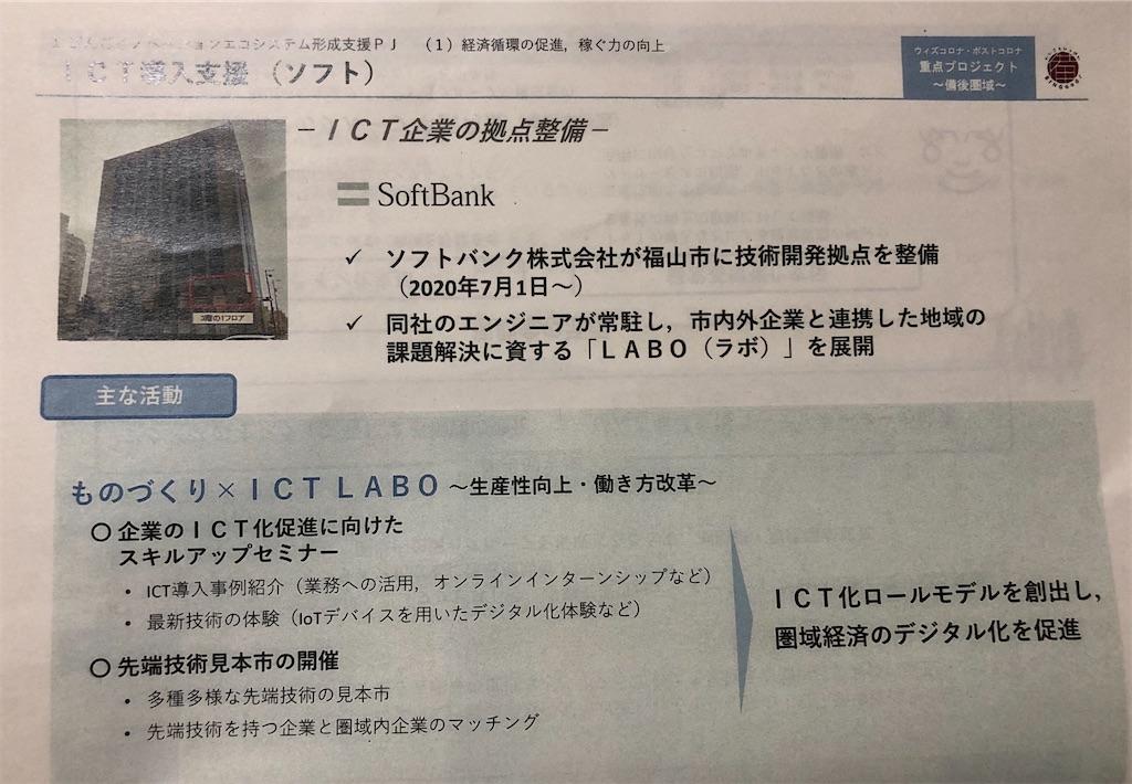f:id:yujitaguchi:20200709202329j:image