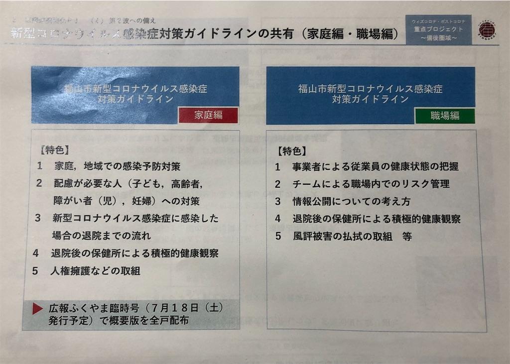 f:id:yujitaguchi:20200709202506j:image