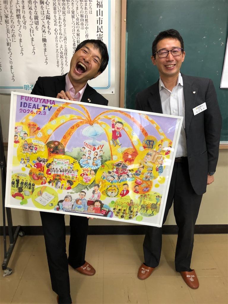 f:id:yujitaguchi:20200710071713j:image