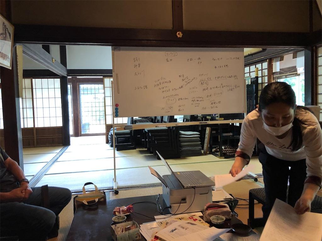 f:id:yujitaguchi:20200713165009j:image