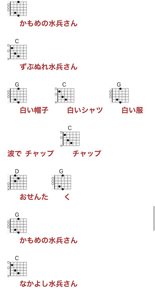 f:id:yujitaguchi:20200718064956j:image