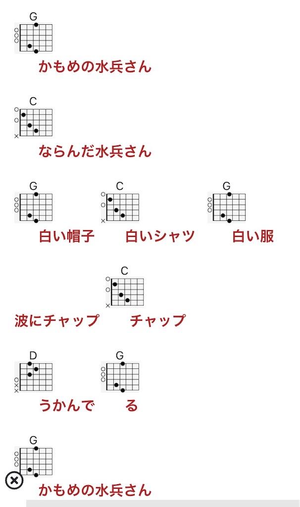 f:id:yujitaguchi:20200718065000j:image