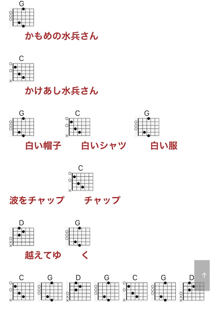f:id:yujitaguchi:20200718065009j:image