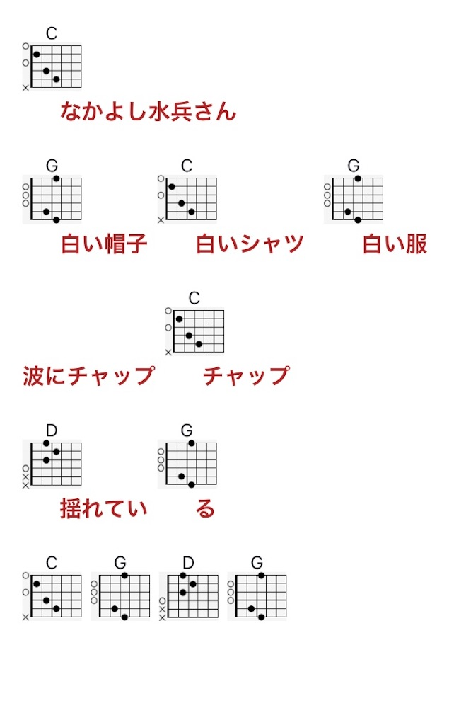 f:id:yujitaguchi:20200718065014j:image