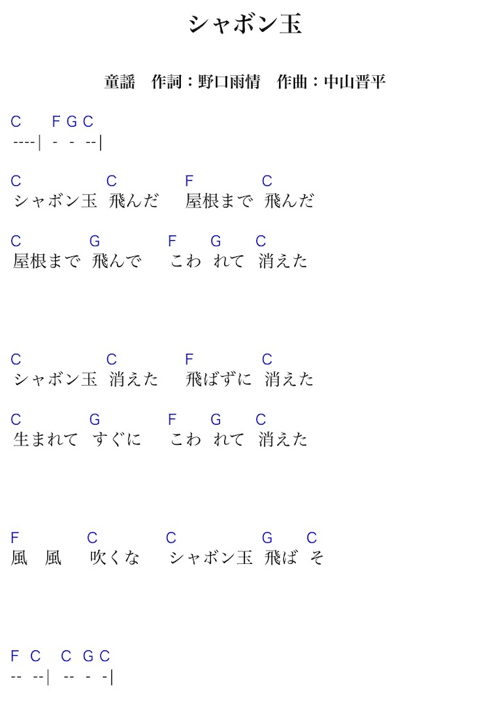 f:id:yujitaguchi:20200718065220j:image