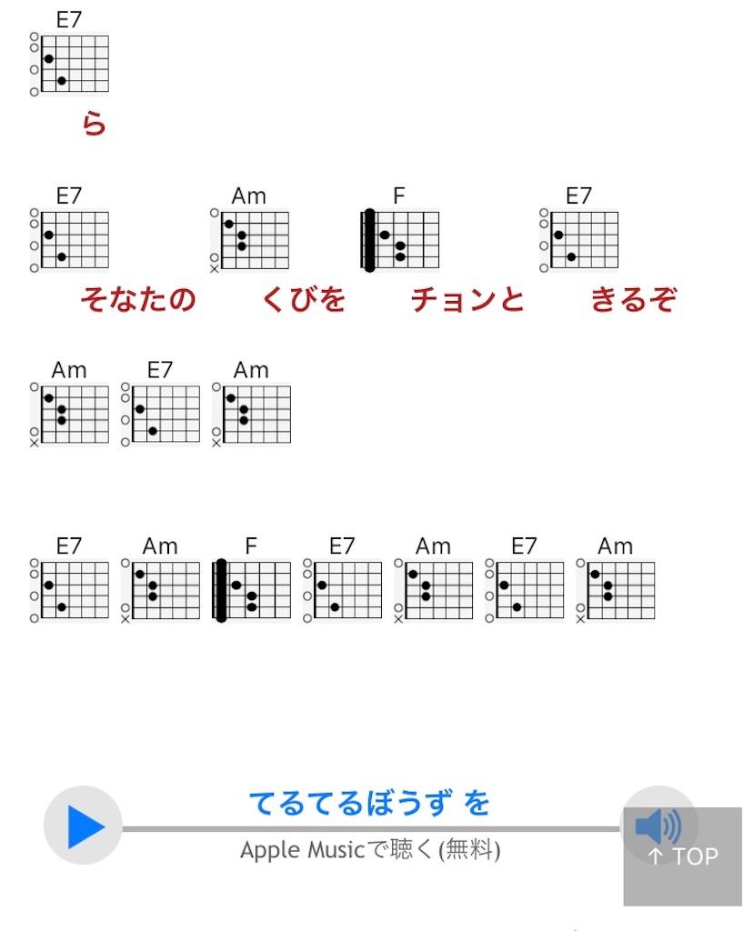 f:id:yujitaguchi:20200718065513j:image