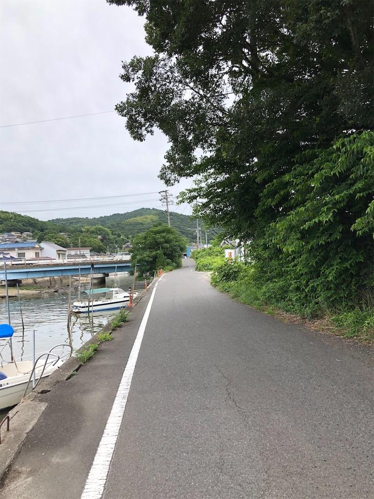 f:id:yujitaguchi:20200718152109j:image