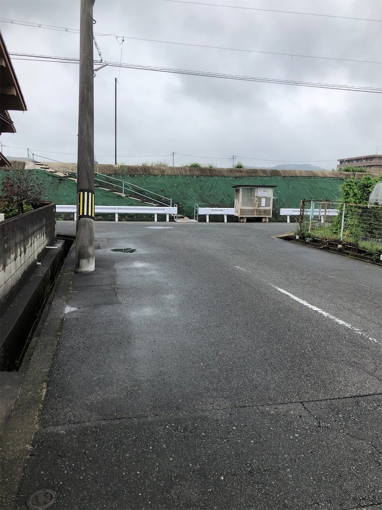 f:id:yujitaguchi:20200718154823j:image