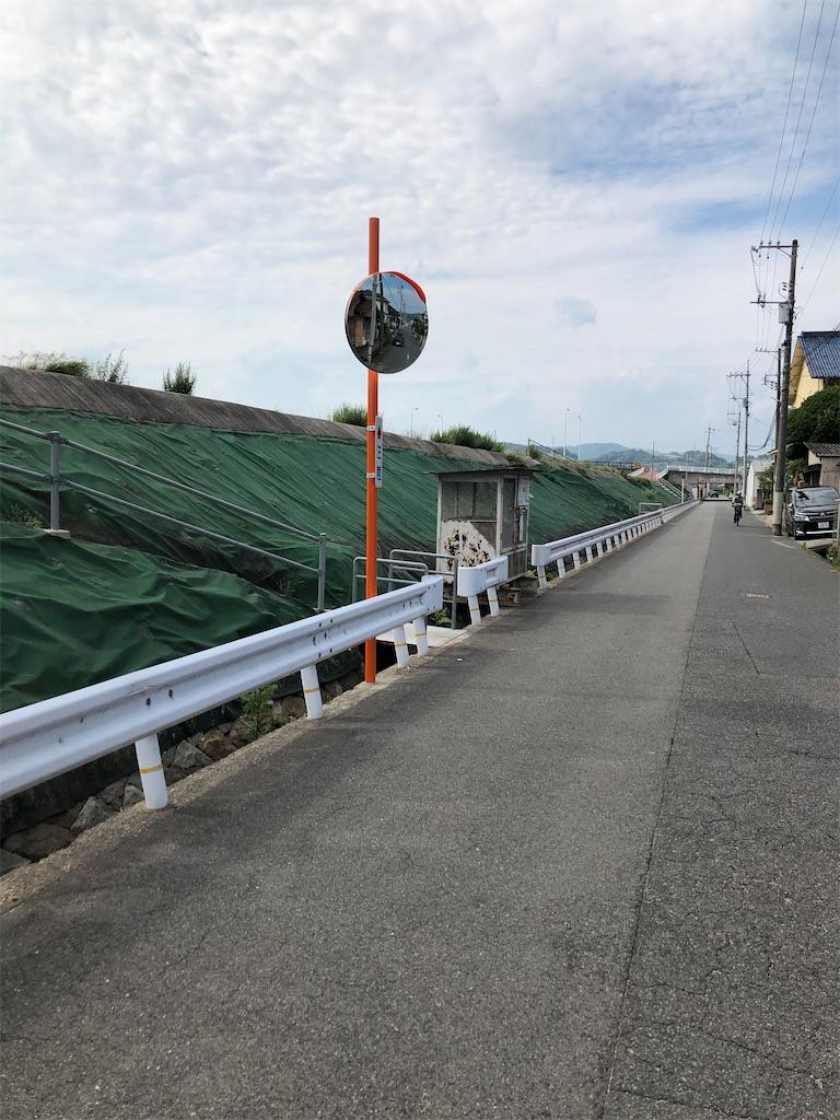 f:id:yujitaguchi:20200718154927j:image